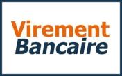 virement-bancaire-1
